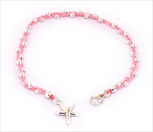 Image of MONICA BRACELET, STAR