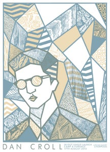 Image of Dan Croll - Liverpool