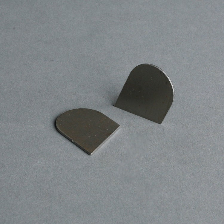 "Image of 7/8"" Angled Stay Caps"
