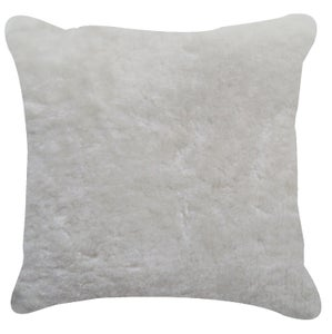 Image of Nelson pillow natural