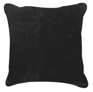 Image of 676685000590 Nelson pillow black