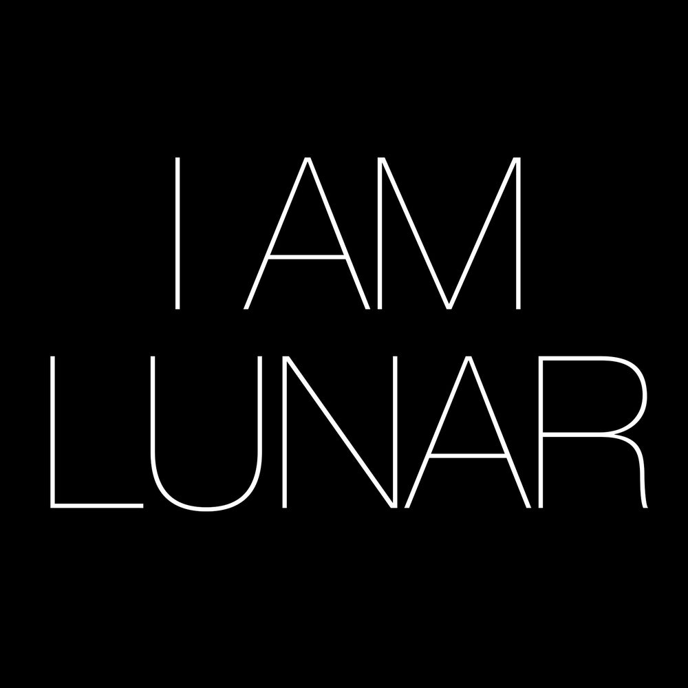 Image of IAMLUNAR Shirts