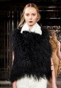 Image of Fur Gilet