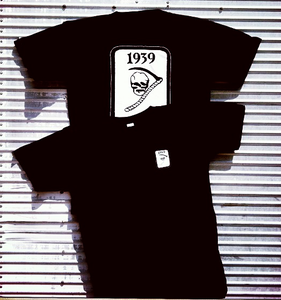 Image of 1939 - LOGO SHIRT