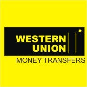 Western Union online transfer