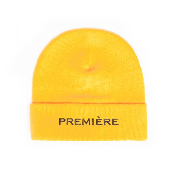 Image of Premiére Yellow / Black