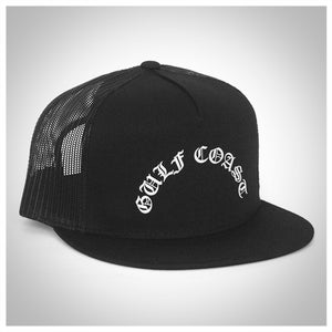 Image of Gulf Coast Hat