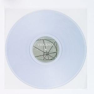 """Image of [VM11] Violence - Violence 12"""" EP"""