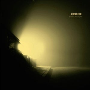 Image of Crone - Endless Midnight CD
