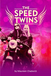 Image of The Speed Twins