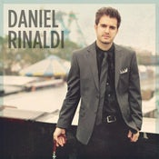 Image of Daniel Rinaldi EP