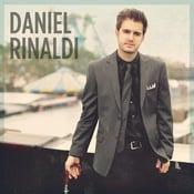 Image of Daniel Rinaldi Poster