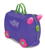 Image of Trunki Iris (Purple)