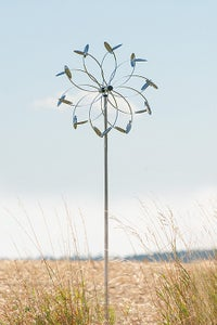 Image of Wind Flower