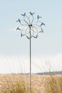 Image of Wind Flower