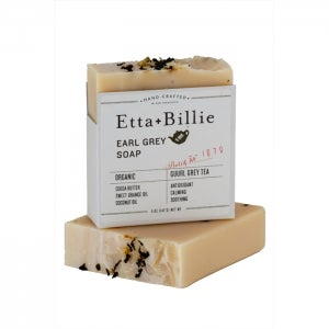 Image of Etta + Billie Soaps - assorted scents