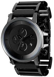 Image of vestal plexi minimalist black