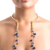 Image of Single Tuareg Collar