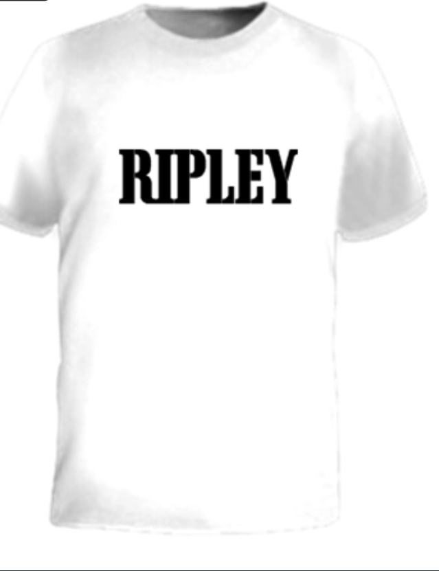 Image of Ripley T-shirt