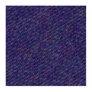 Image of Neural Network