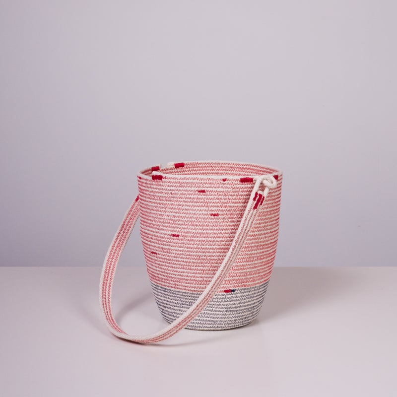 Image of Utility Pail