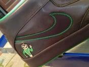 Image of Nike Zoom Omar Salazar - Dinosaur Jr