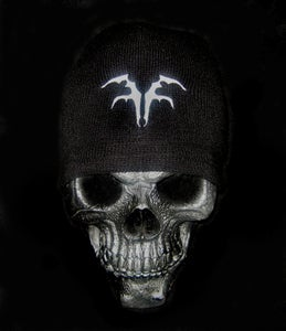 Image of FF Beanie