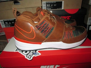 "Image of Zoom Revis EXT ""Camo"""