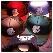 Image of BZ Flip Cap