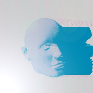 "Image of The Soft - Uncanny Valley 12"" EP"