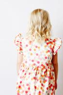 Image 4 of the DAYDREAM ruffle dress PDF sewing pattern