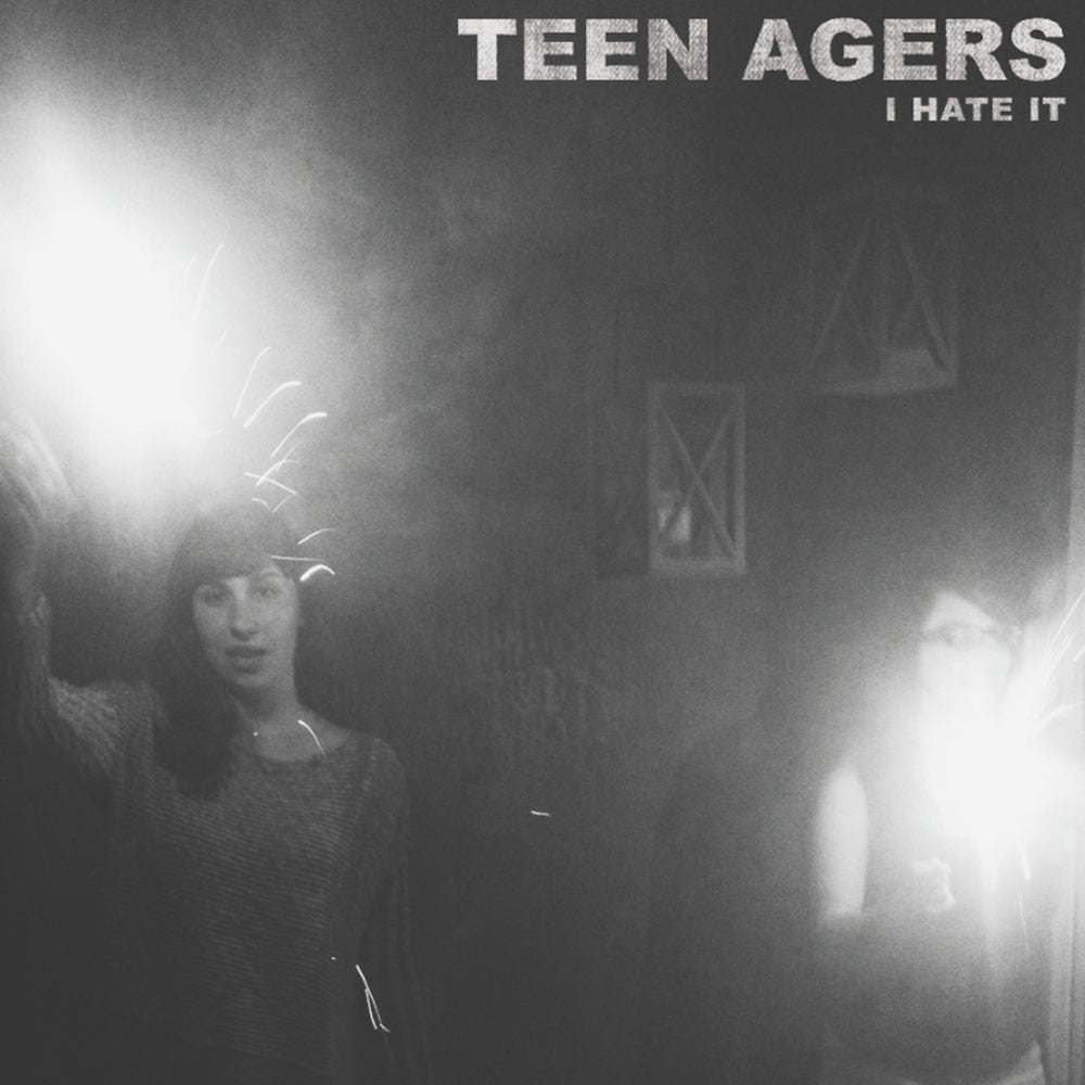Sexy pic of teen agers-3211