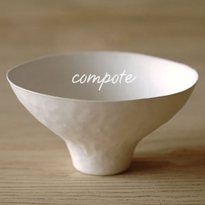 Image of Wasara Compote