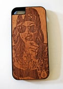 Image of LK iPhone 5 Case