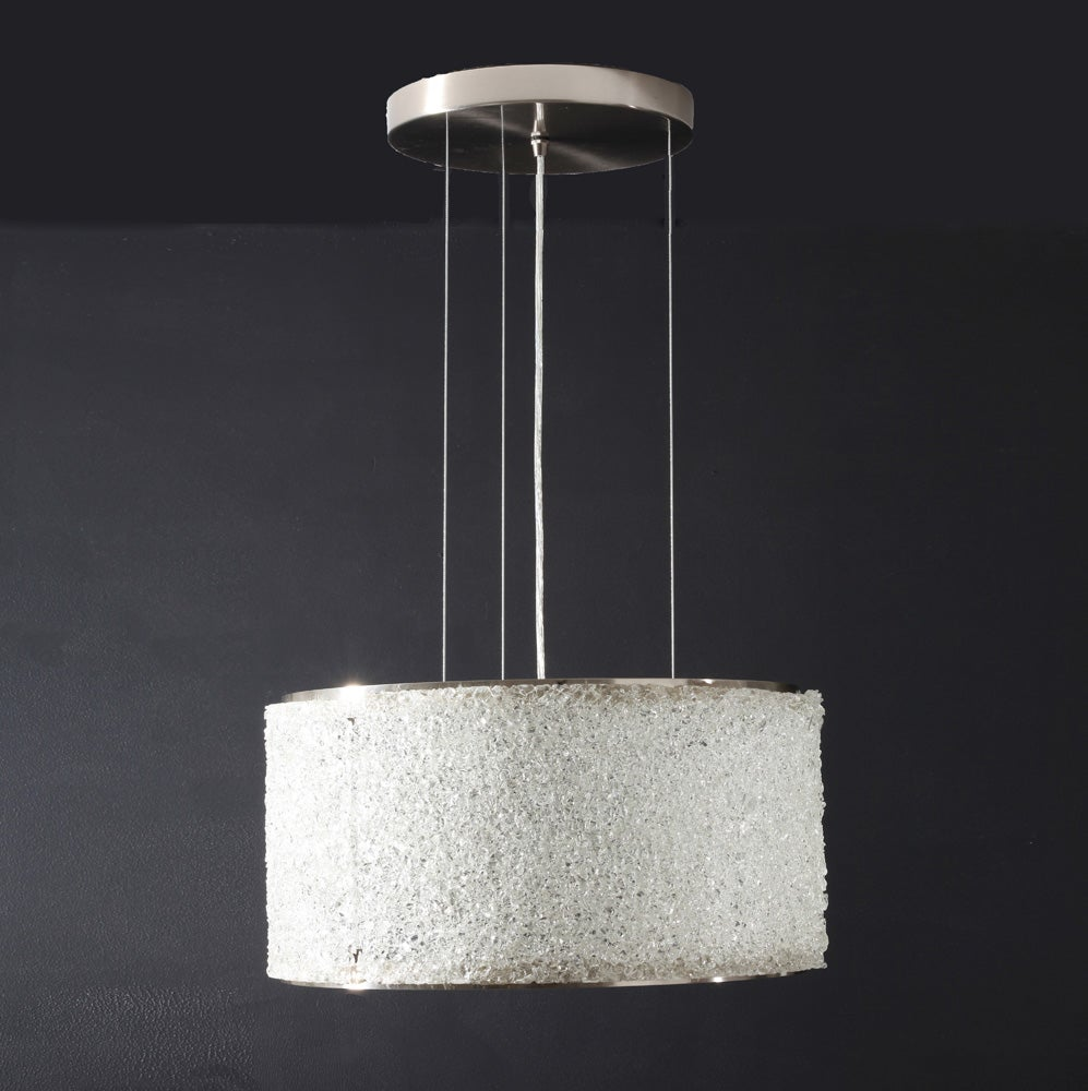 Fuse glass pendant light fromglass fuse glass pendant light mozeypictures Images
