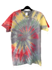 Image of Rasta Tee
