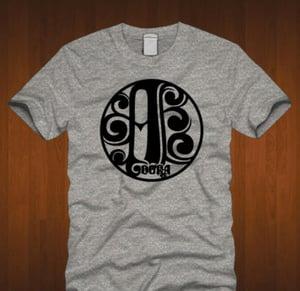 Image of Adora Logo T-Shirt