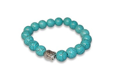 Image of Turquoise