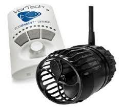 Image of EcoTech Marine VorTech EcoSmart Propeller Pumps