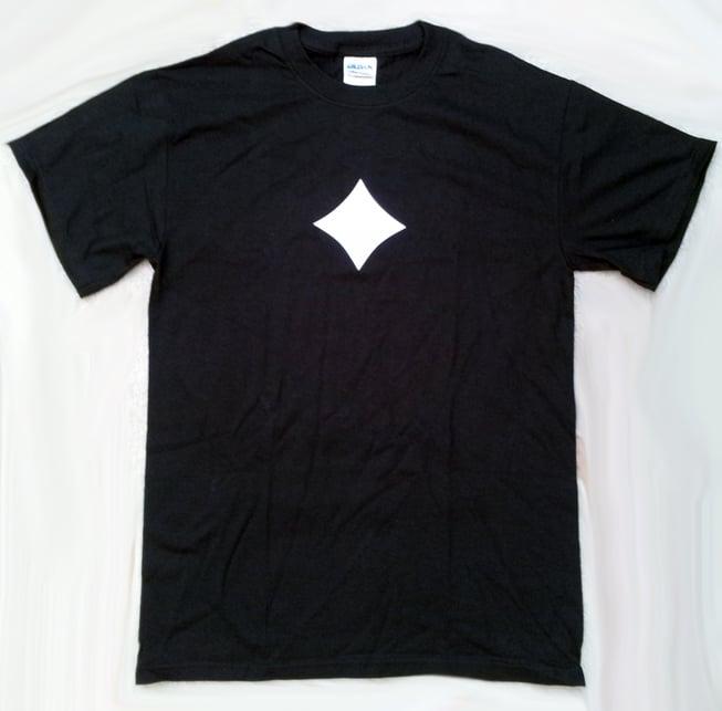 Image of Original Shirt - Black