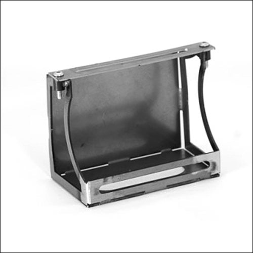 Image of CLASSIC BATTERY BOX