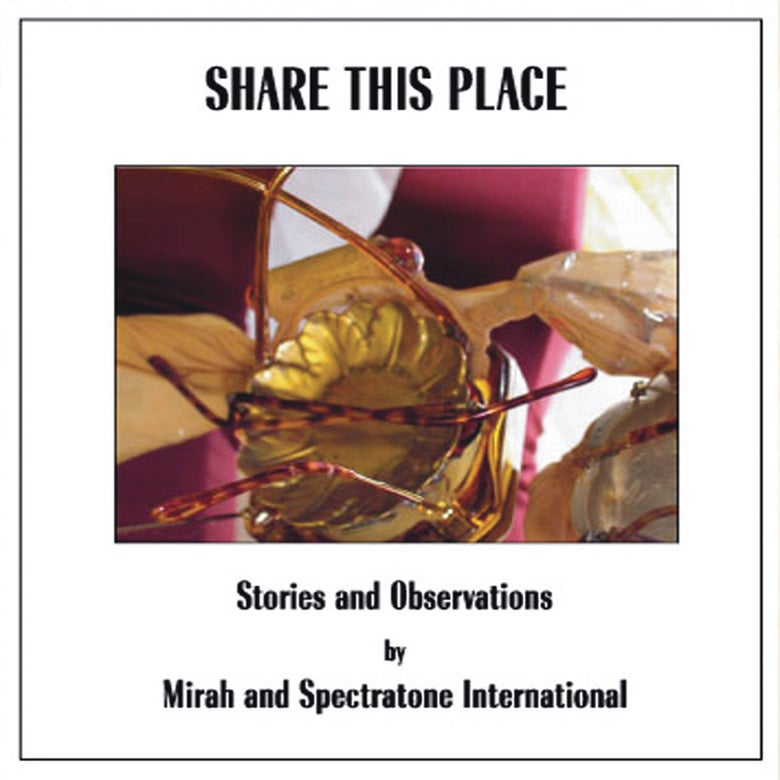 Image of Share This Place