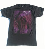 Image of New Skull Indian FOF T