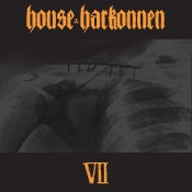 Image of The House Harkonnen VOL.7 CD