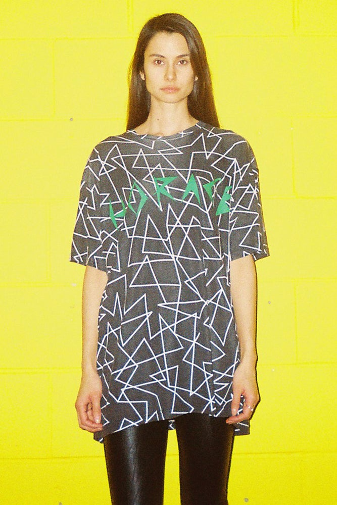 Image of Horace Oversized Tee