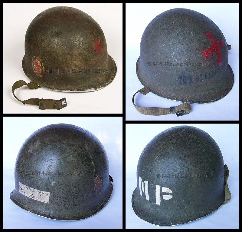 Image of Sold Helmets 5