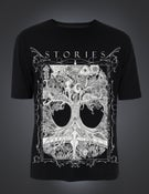 Image of Tree of Life Tee