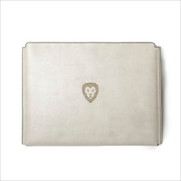 Image of Tablet Sleeve