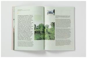 Proximity Magazine Issue 009