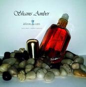 Image of Al Amber